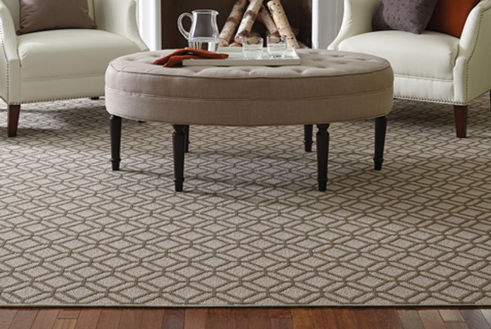 paracca flooring | custom area rugs | tuftex casablanca MXZSAJE