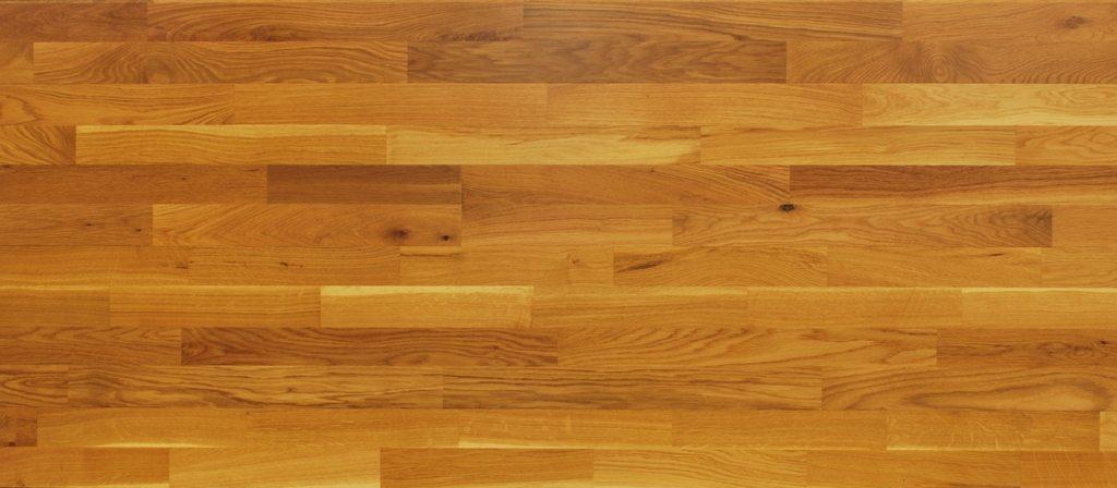 parquet flooring - ktl floors TVUAMKB