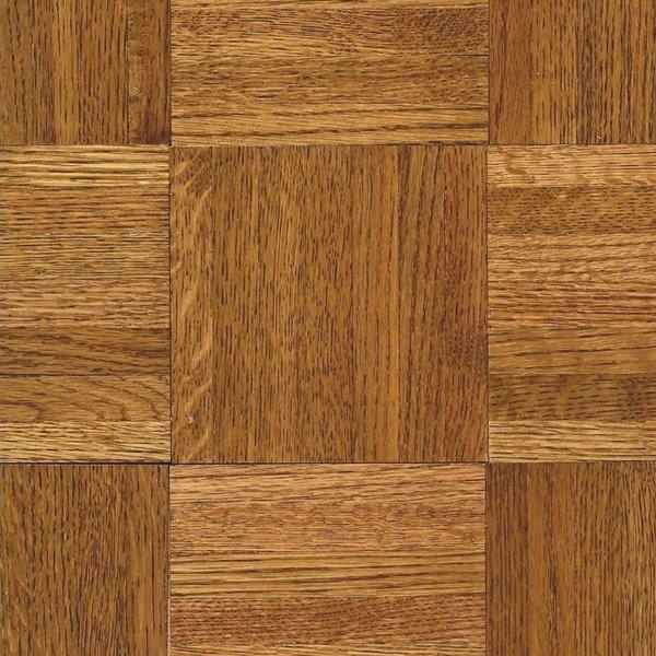 parquet flooring youu0027ll love | wayfair YBWRGNO