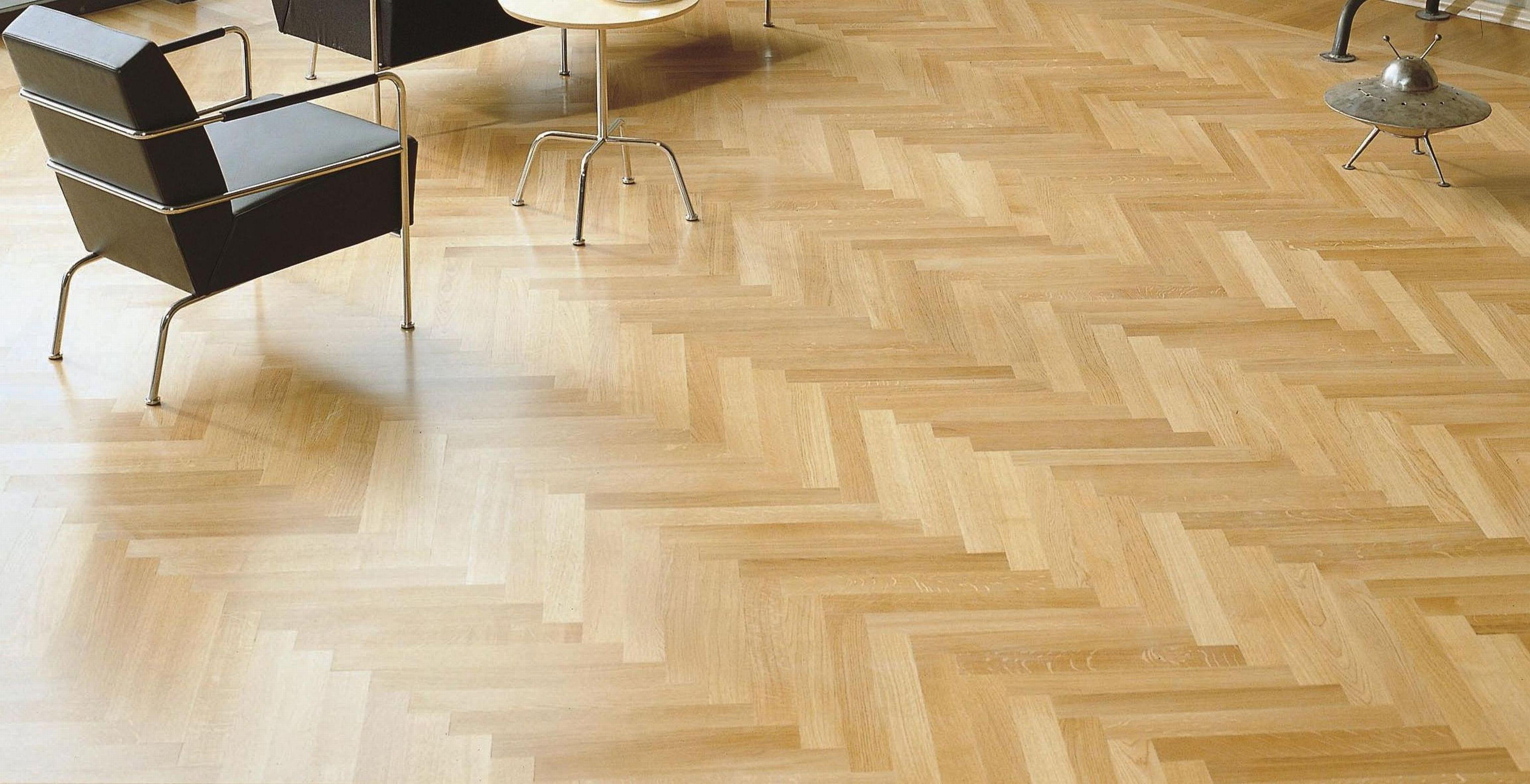 parquet wood flooring parquet flooring dubai wooden flooring dubaifurniture buy parquet wood floor  tiles NABPGUJ