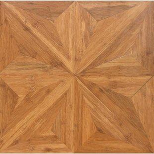 parquet wood flooring save. islander flooring. renaissance parquet engineered ... XFSVGUU
