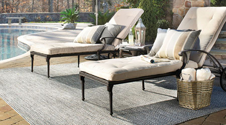 Patio rug capel rugs outdoor patio furniture BNIHBZJ