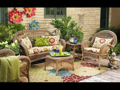 Patio rug patio rugs | patio rugs cheap | patio rugs lowes MKIVEUH