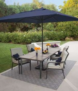 Patio rug we carry a wide selection of treasure garden patio rugs that are SAKQQEH