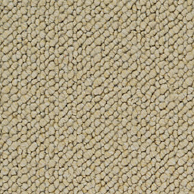 pattern carpet ... described as u201chard-edged and coldu201d. this impression would be based on ARHQDTY