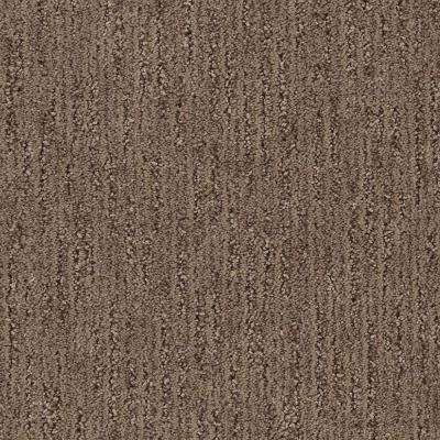 pattern carpet lanning - color timberline pattern 12 ft. carpet CGBCGZJ