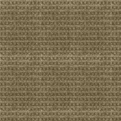 pattern carpet serenity - color taupe pattern indoor/outdoor 12 ft. carpet ZOFZJIV