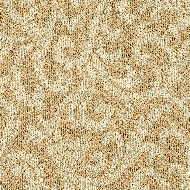 pattern carpet swirl carpet patterns in atlanta QEBONKB