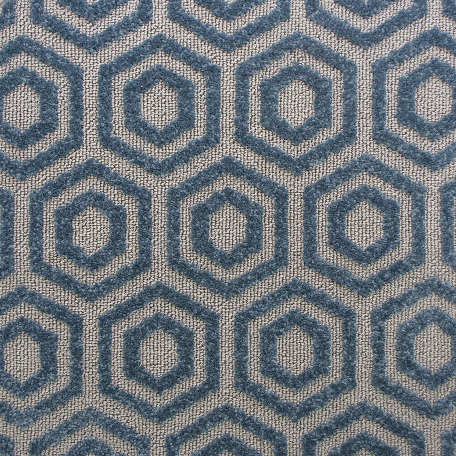 Patterned carpets ... ccp09 00151 mainamarillo patterned carpet shocking outdoor tiles best  for stairs KGLPMAG