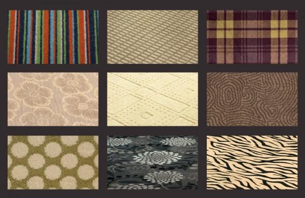 Patterned carpets modern patterned carpet RBLGUHU