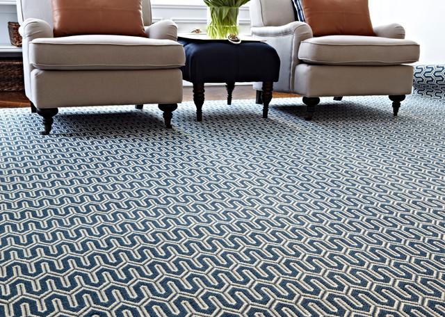 Patterned carpets modern patterned carpets modern patterned carpet modern living room detroit BMLGRDW