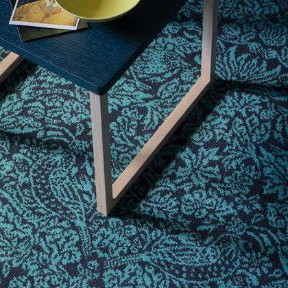 Patterned carpets patterned carpets u0026 rugs WFZWXLW