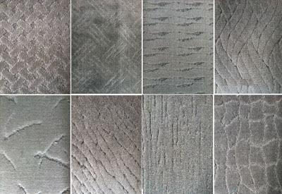 Patterned carpets sparta patterned carpet samples. 1 of 9 WBTPZUE