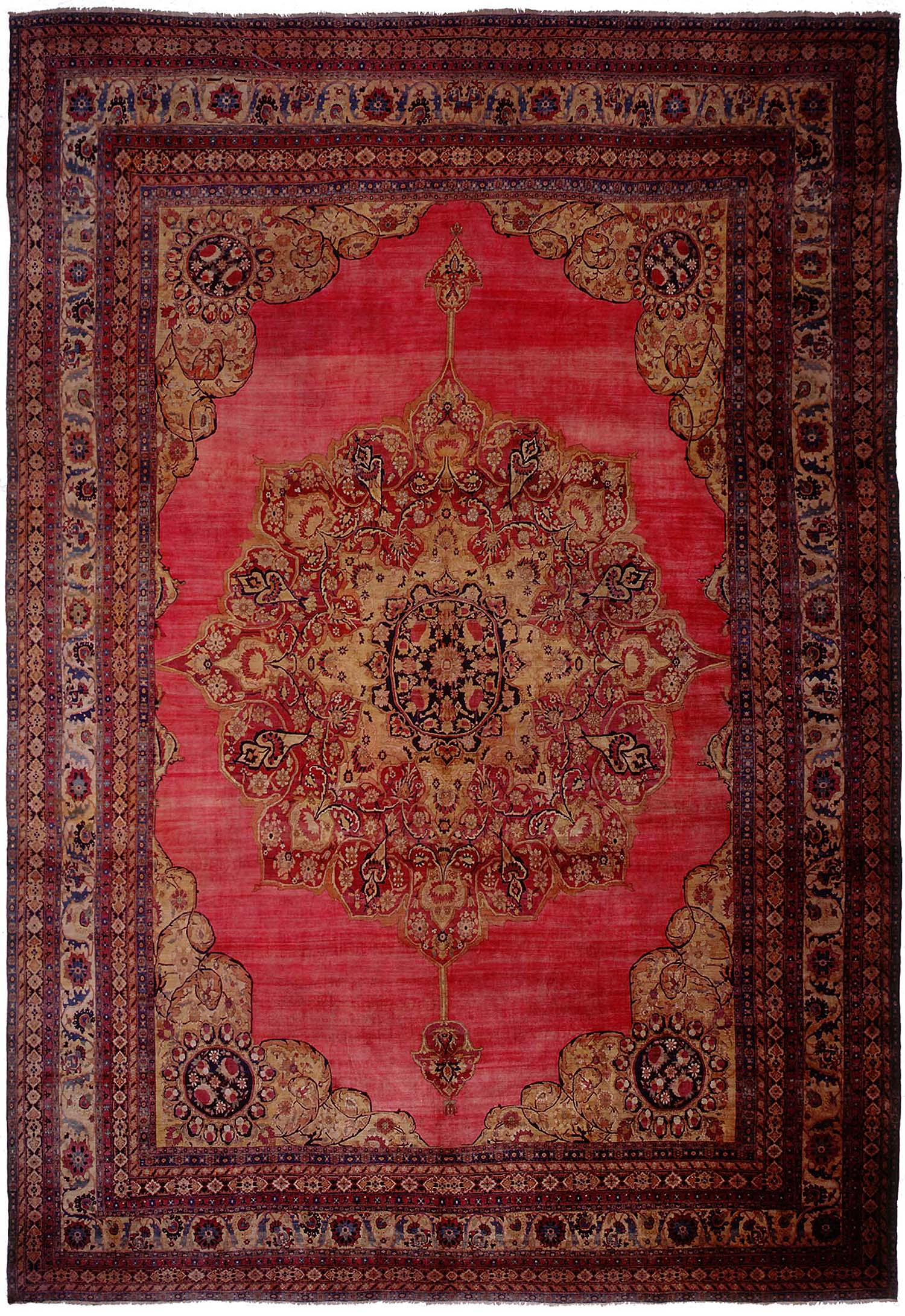 persian carpets and rugs ancient persian rugs VXISPQD