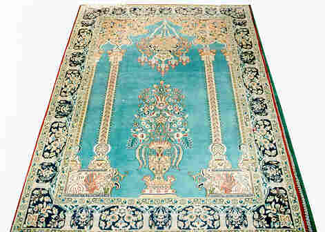 persian carpets and rugs ... rug | 1 | 2 | 4 | 5 ... BHTQVMV