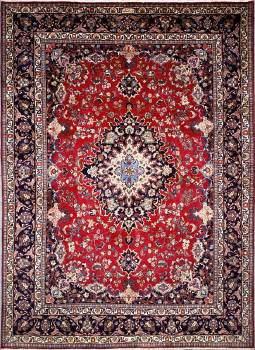 persian rug designs persian rug hand made in mashhad KTHRMHB