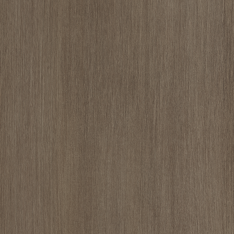 phantom cocoa 8213k laminate sheet, woodgrains - wilsonart JZGKKEX