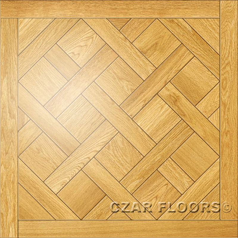 picture of versailles in parquet flooring BFCTPLI