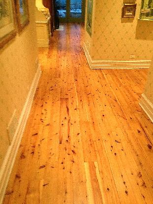 pine hardwood flooring australian cyprus pine wood floor QUZEGDB
