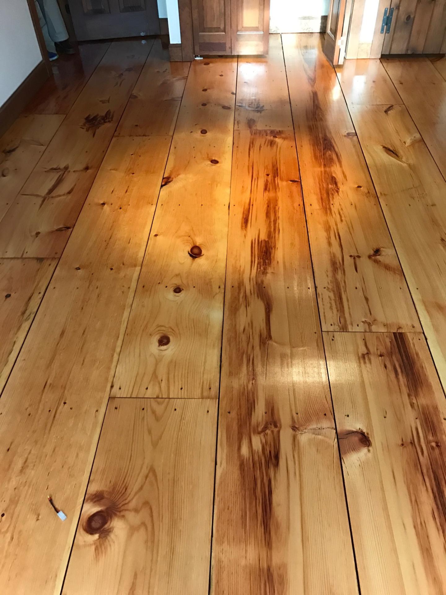 pine hardwood flooring eastern white pine ALBKSNB
