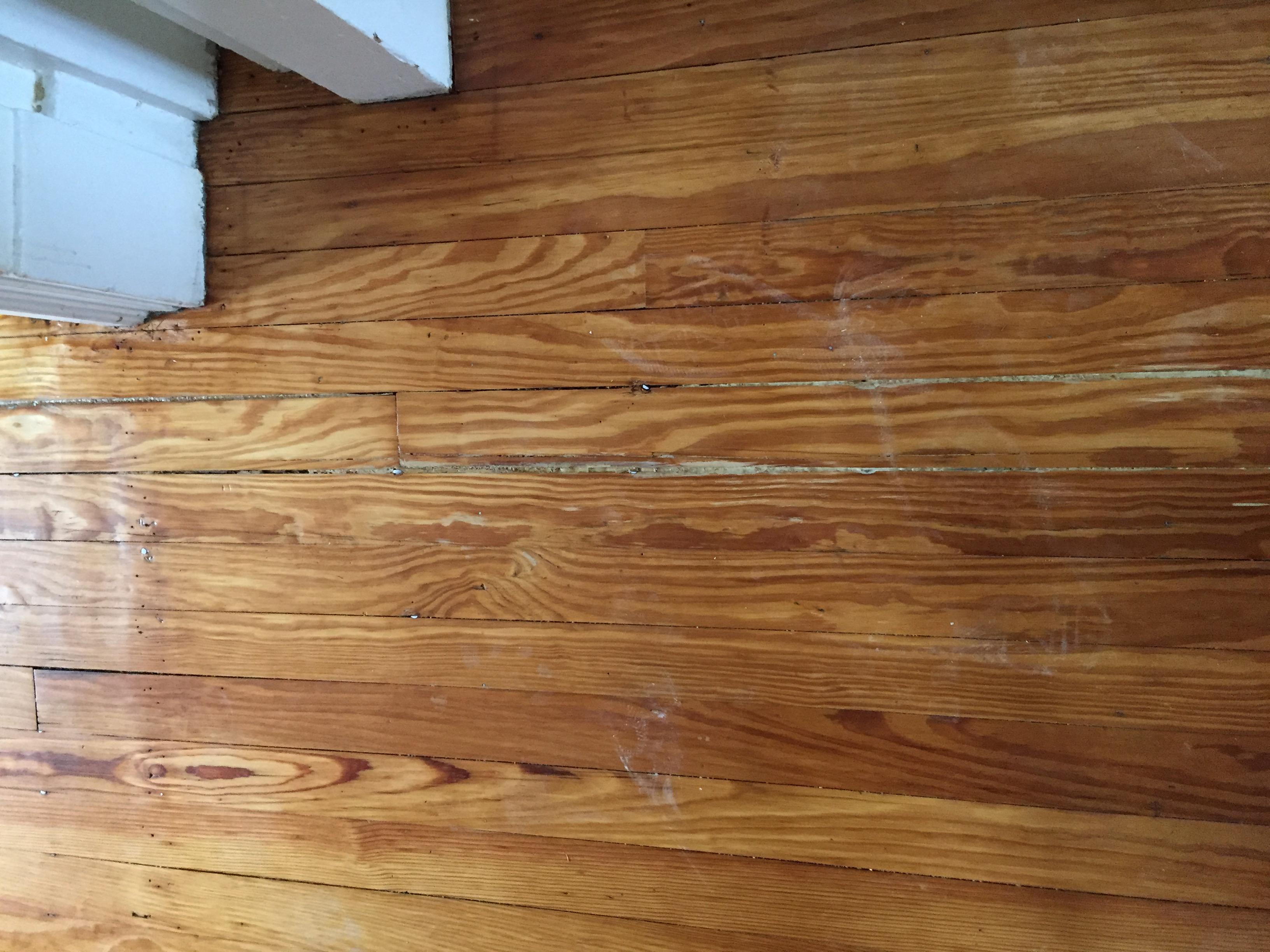 pine hardwood flooring help how to repair these pine hardwood floor 100years old!!-img_7842.jpg QJPUPYZ