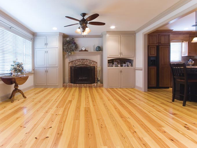 pine hardwood flooring new heart pine wood flooring ... PYQSCHZ