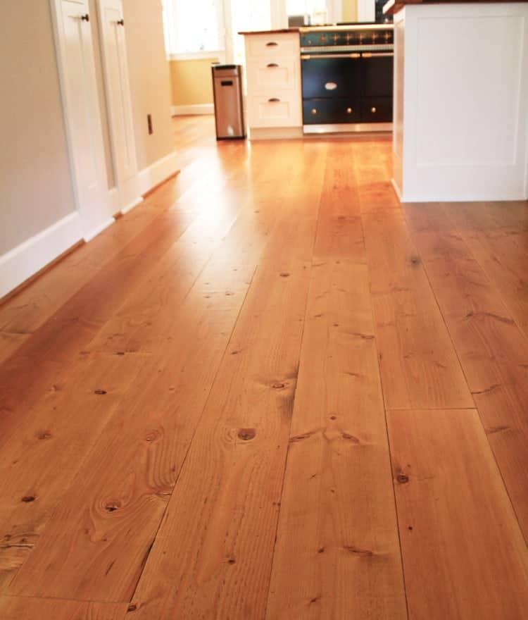 pine hardwood flooring pine wood floor VGEJZGQ