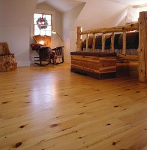pine hardwood flooring red pine floors MQRWREI