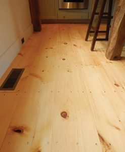 pine hardwood flooring wide pine premium tung oil pine flooring boston ny ct THSGPOQ