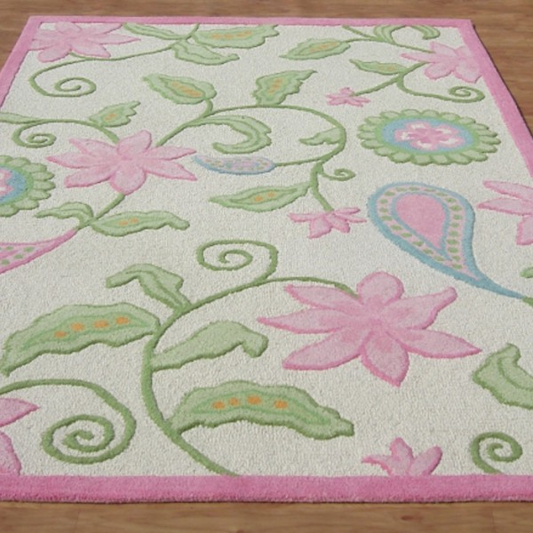 pink area rugs stunning modern style pink floral loop woolen area rug pink floral area rug FIKOESV