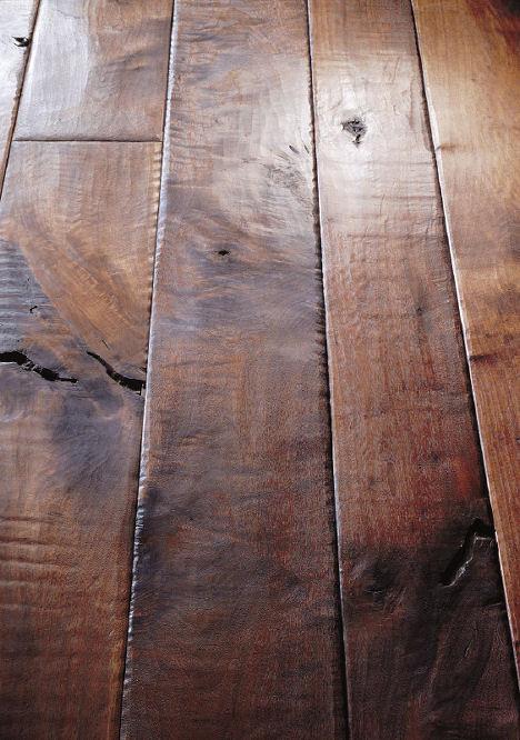 plank flooring birger juell walnut plank floor walnut plank floor from birger juell the HHSRGYU