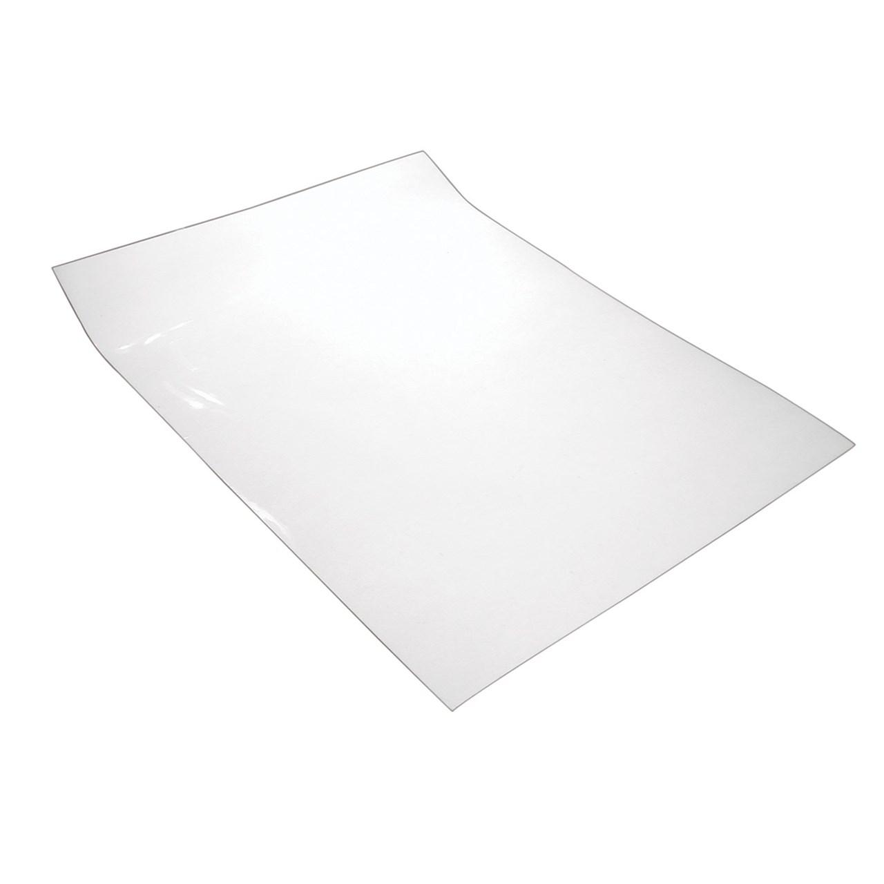 plastic laminate 9 x 12 inch sheet BDPEUWN