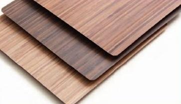 plastic laminate sugar cane grain for laminate surfaces! what a fantastic surface option. it EHBRUBP