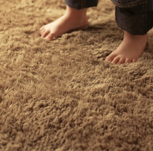 plush carpet different plush carpeting materials PMPOCUD