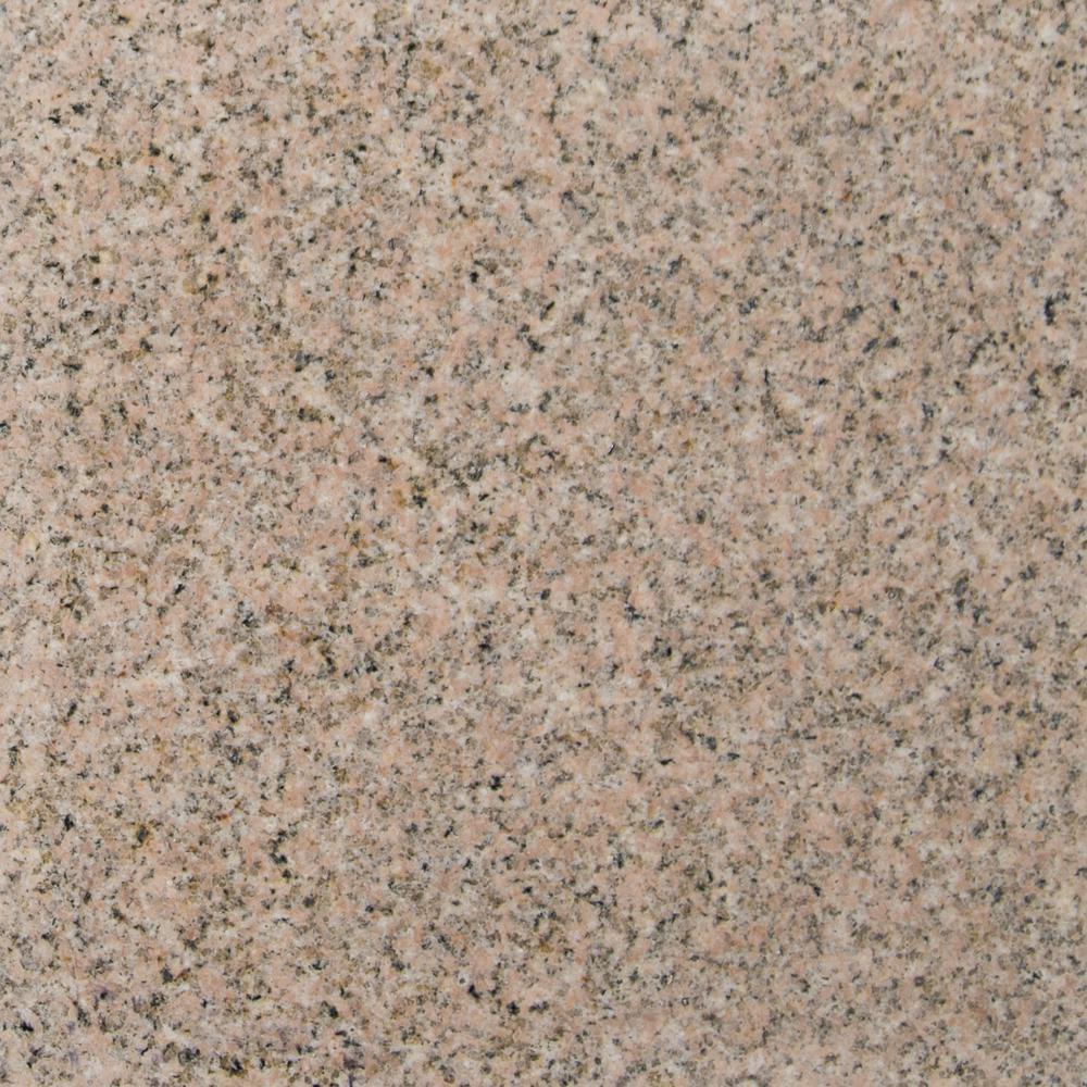 polished granite floor and wall tile LNLDEQK