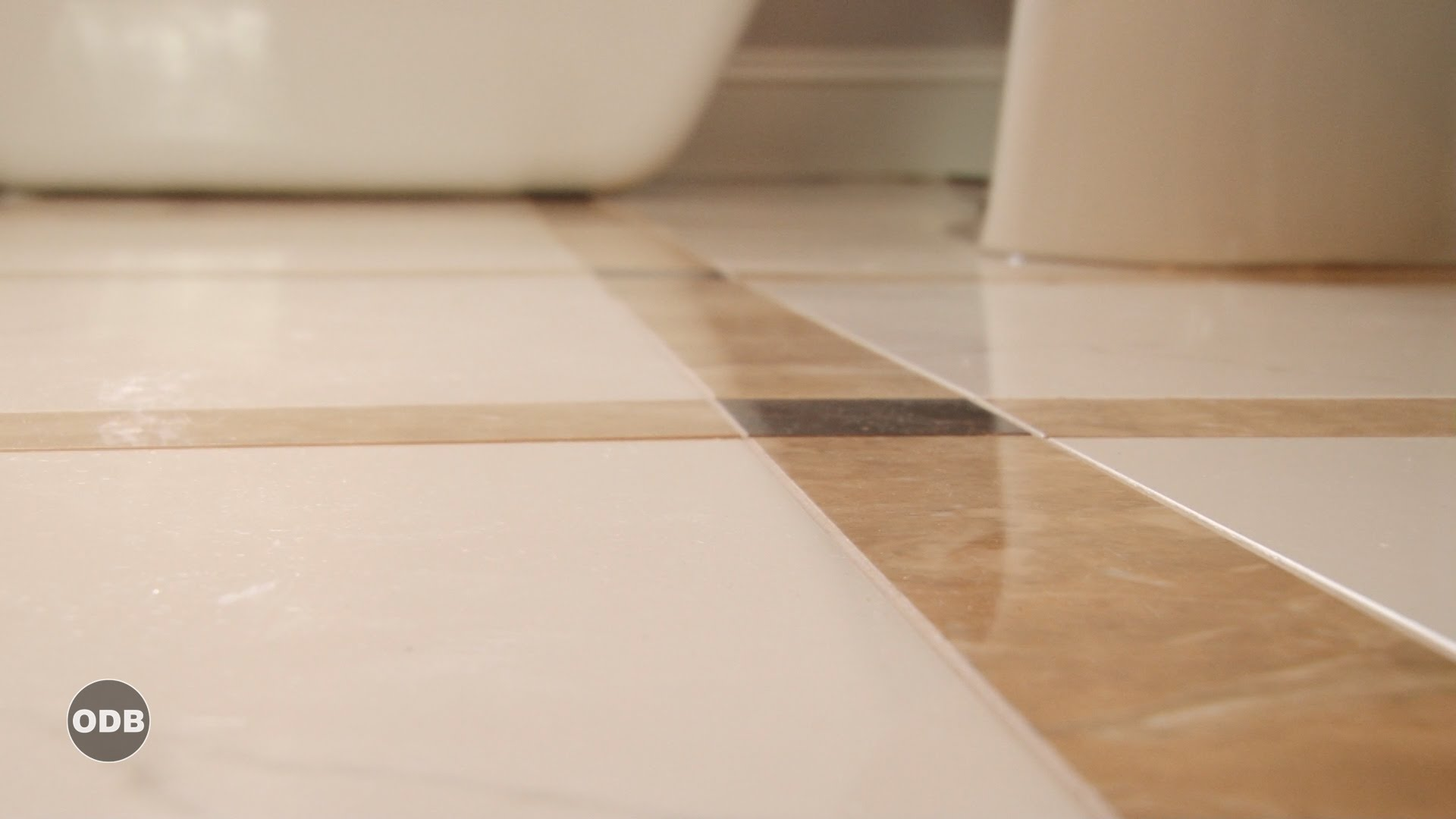 porcelain tile flooring how to install a rectified porcelain tile floor DHCWYHA