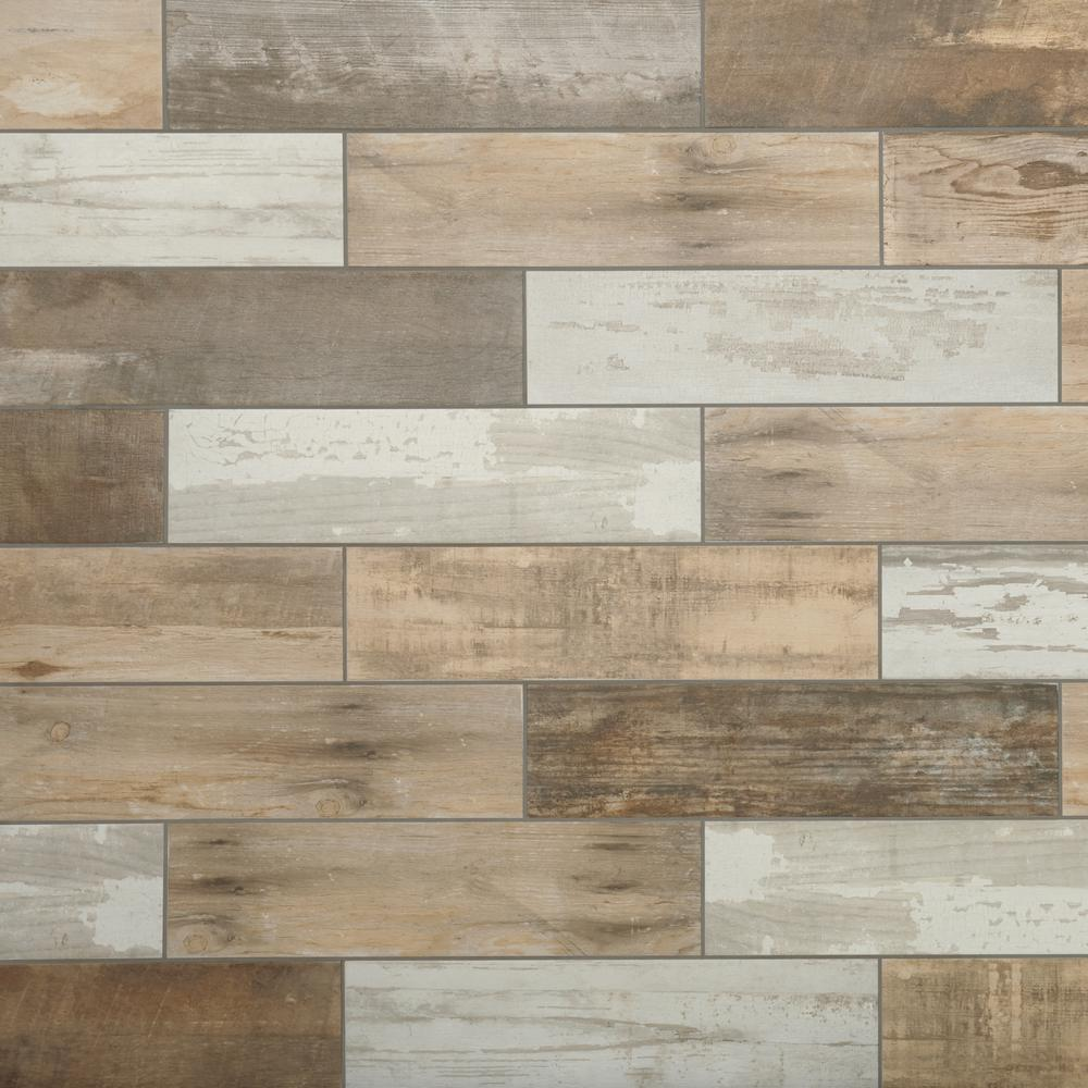 porcelain tile flooring images.homedepot-static.com/productimages/0de025d3... NDIBFXT
