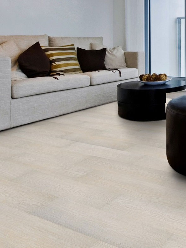 porcelain tile flooring pictures discount tile flooring ceramic floor tiles  porcelain floors KUZBBCQ