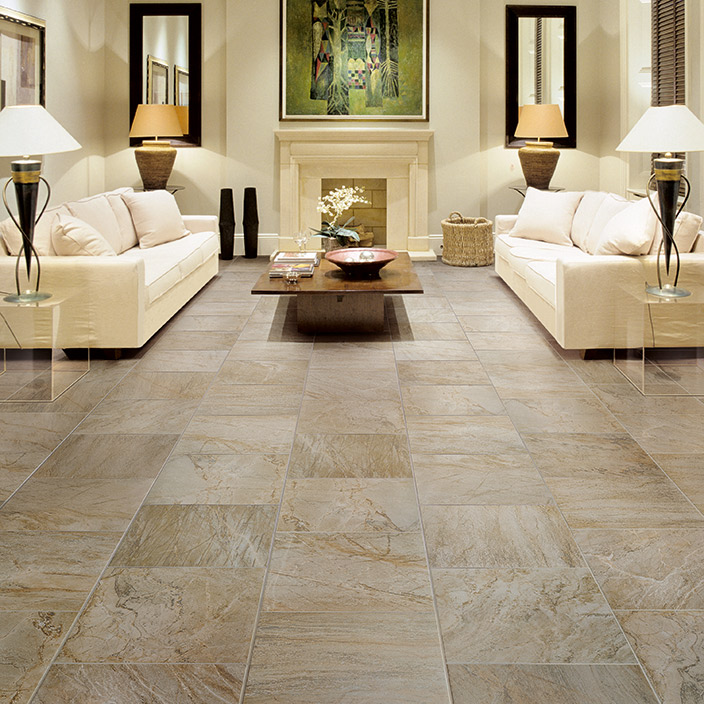 porcelain tile flooring pictures leola tips porcelain tile flooring pictures MIZEPNM