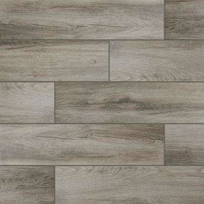 porcelain tile flooring porcelain floor and wall tile (14.55 SNUBNQK
