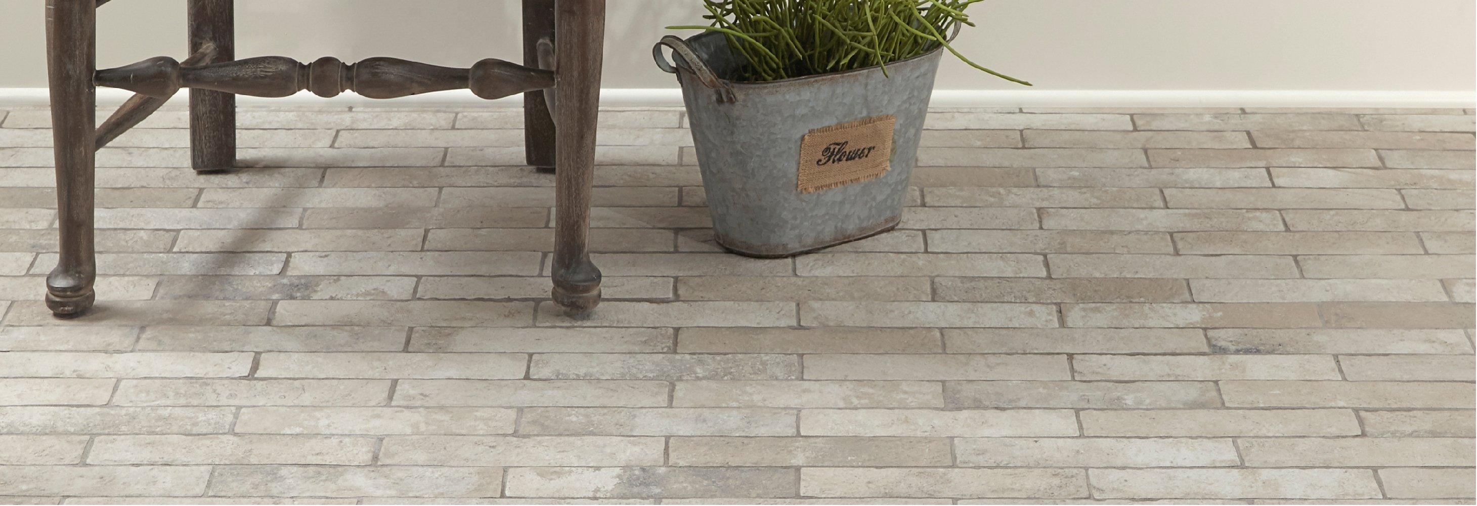 porcelain tile flooring porcelain tile QIRTAPH