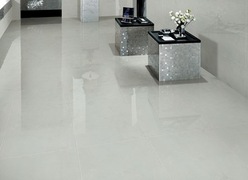 porcelain tile flooring sunnda light gray porcelain spanish floor tile, polished porcelain tiles  floor OVVOSZE