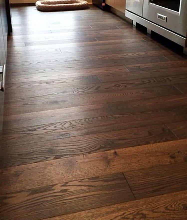 prefinished hardwood flooring prefinished-hardwood-flooring-lakota TIOIJHY