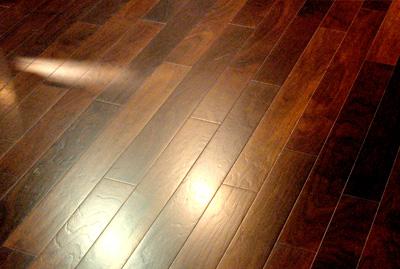 prefinished hardwood floors advantages of prefinished wood floors AWRXMHG