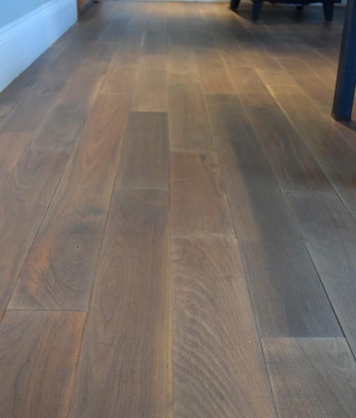 prefinished hardwood floors prefinished-hardwood-flooring-bergen AEIYDXG