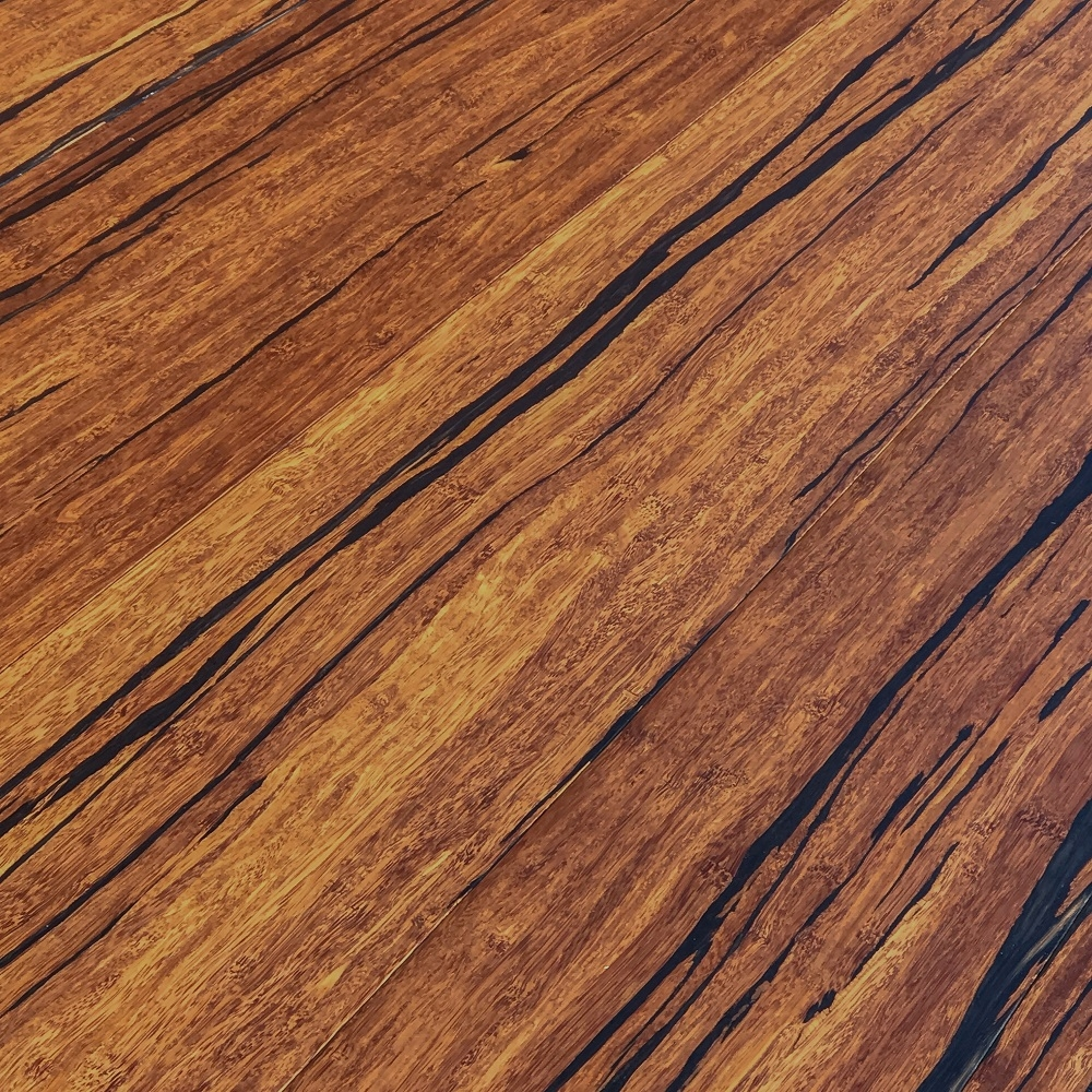 prefinished wood flooring bamboo flooring CZJRVNW