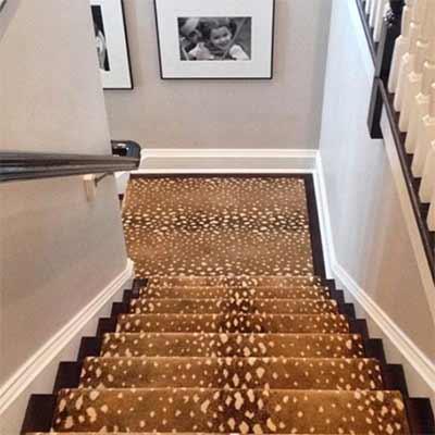prestige mills carpet prestige deerfield carpet WSJJILS