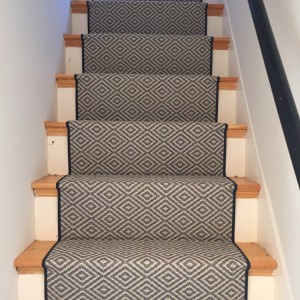 prestige mills carpet prestige mills, weave-tuft, bronte DFNJGTX