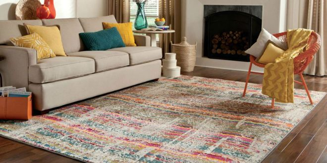 purchasing colourful area rug charming colorful area rugs iqpeake DHFTYDW