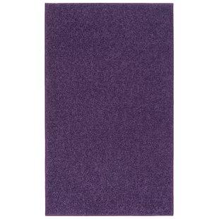 Purple area rug anika purple area rug ISCQTNC